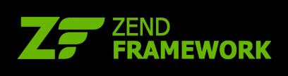 Zend Framwork Webentwicklung Webtechnologie orcas Stralsund