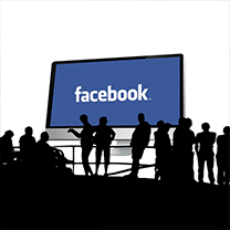 facebook_dsgvo_whatsapp_messenger_rostock_mv_orcas